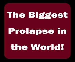 Clairet webcam